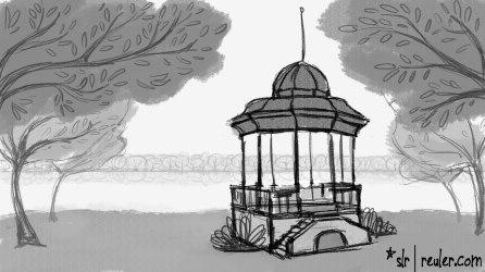 BG1-bandstand_slr