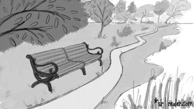 BG4-bench_slr