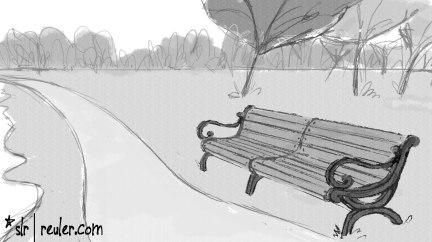 BG5-bench-reverse_slr