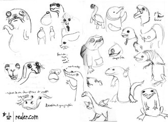 rough_monster_concepts2_slr