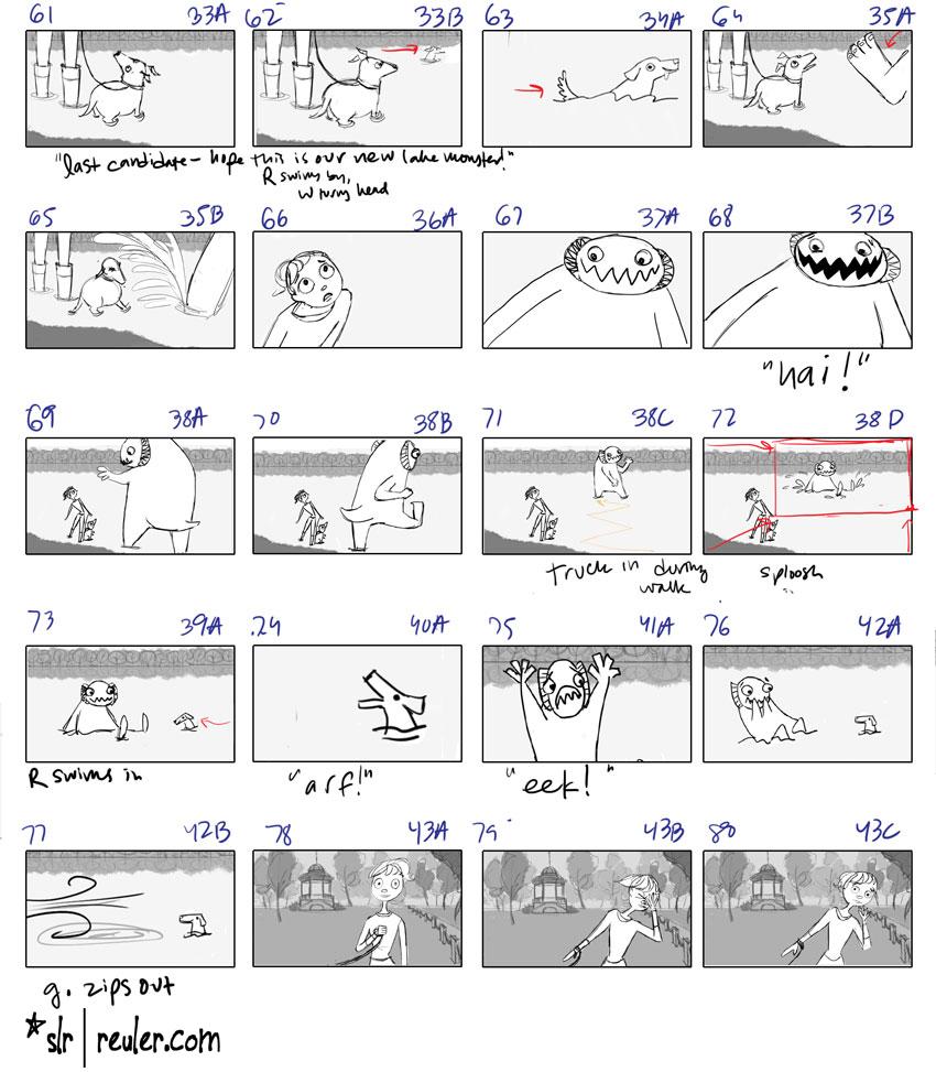 reul_m02_storyboards_4
