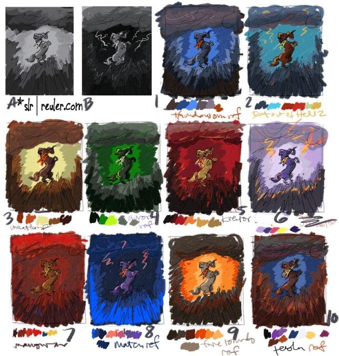 centaur_color_comps