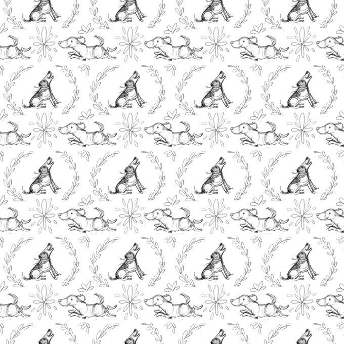 beagle_1_sketch