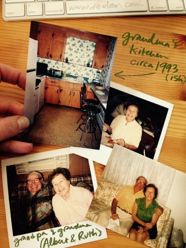 grandma's_kitchen
