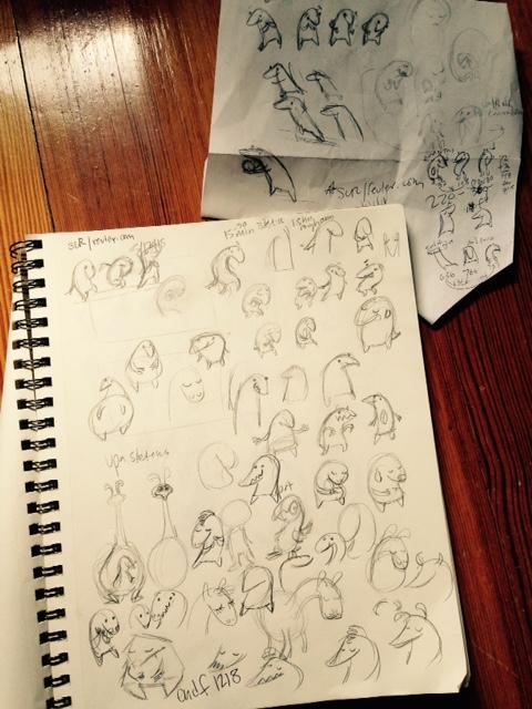 empathy_loopdeloop_sketches