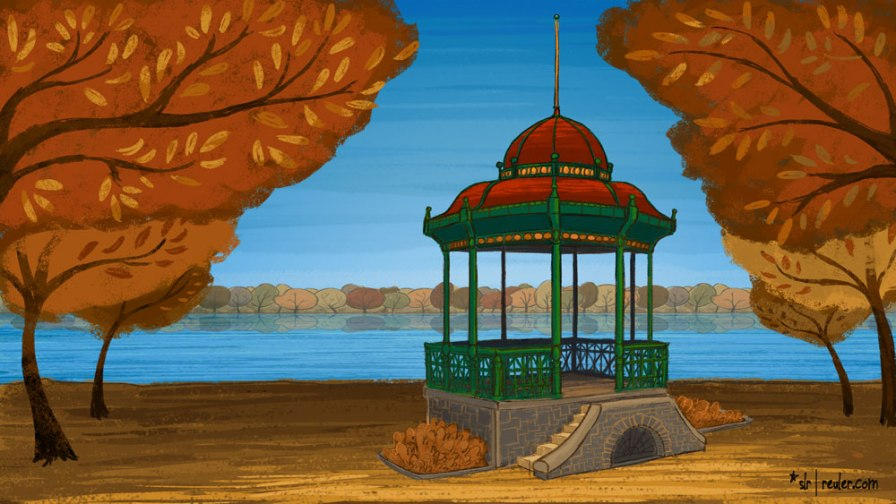 BG2_bandstand_square