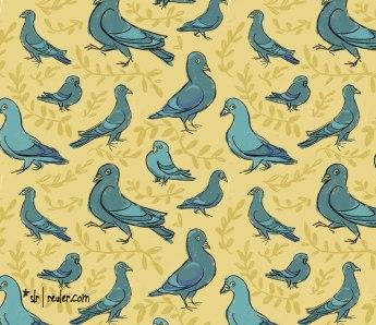 3.pigeons_swatch