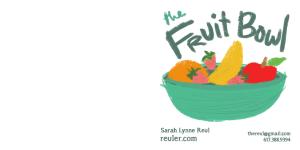 fruit_bowl_title_page