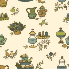 grandma's_kitchen_wallpaper