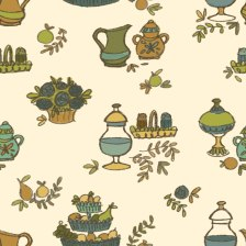 grandma's_kitchen_wallpaper