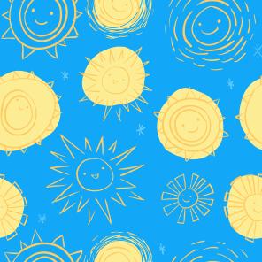 snow_suns