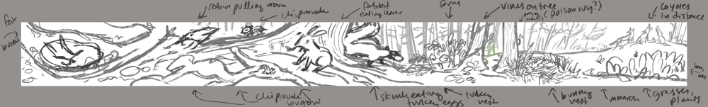 MOS_thumbnail_forest_linework