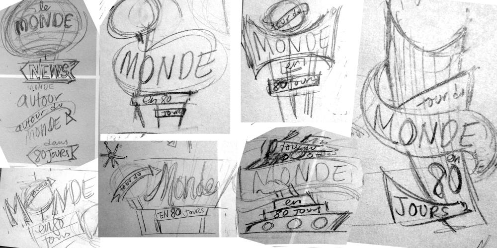 MONDE-sketches.jpg