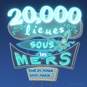 20000-sous-mers