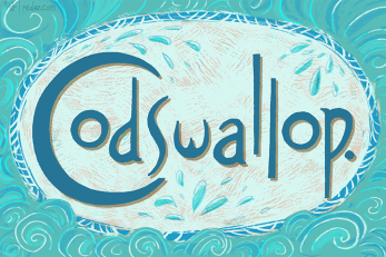 codswallop_final