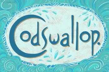 codswallop_final