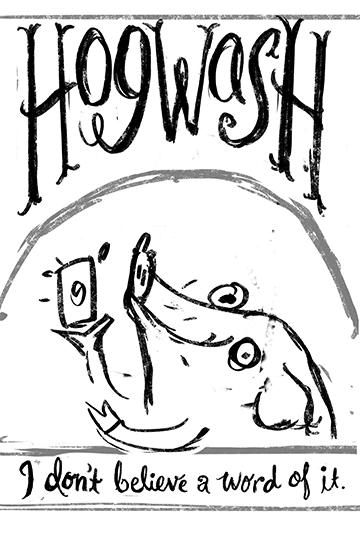 hogwash_early