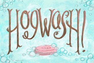 hogwash_final