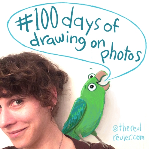 day1_v2_parrot