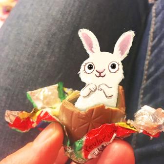day4_egg_bunny