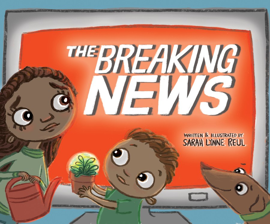 BreakingNews_cover