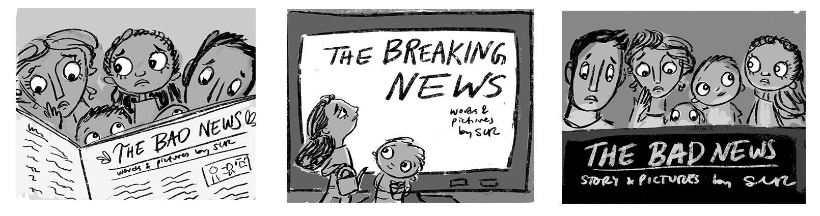 BreakinNews_3_greyscale
