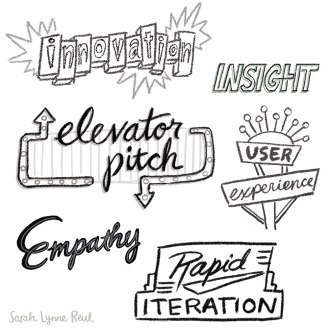 SarahLynneReul_Innovation_slr