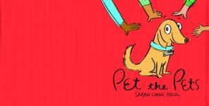 Pets_0_cover_dog_horiz