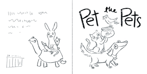 Pets_0_cover_stacked_1