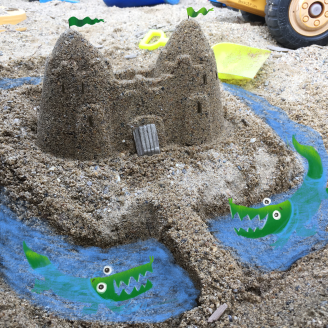 day46_sandcastle_moat