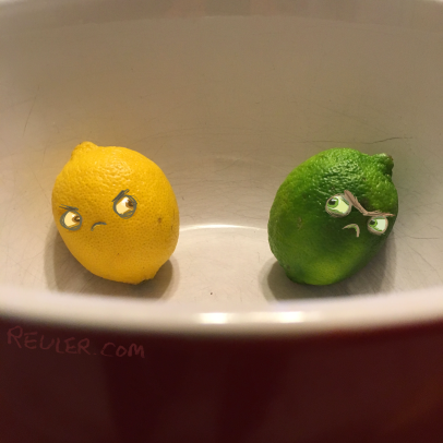day90_lemon-lime