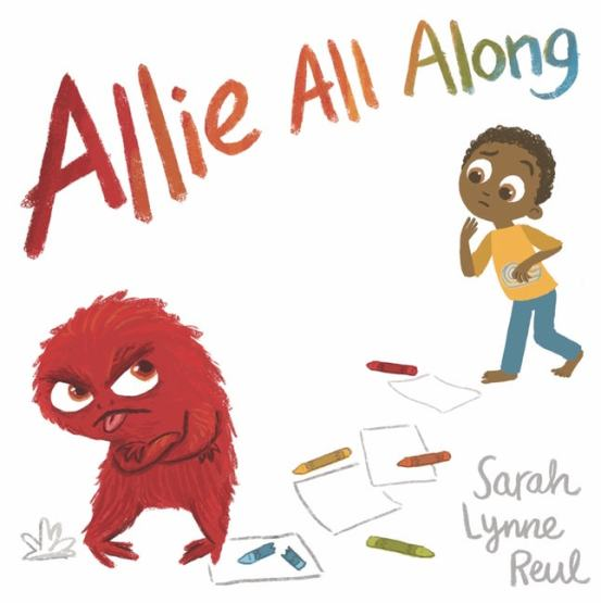 ALLIE_cover