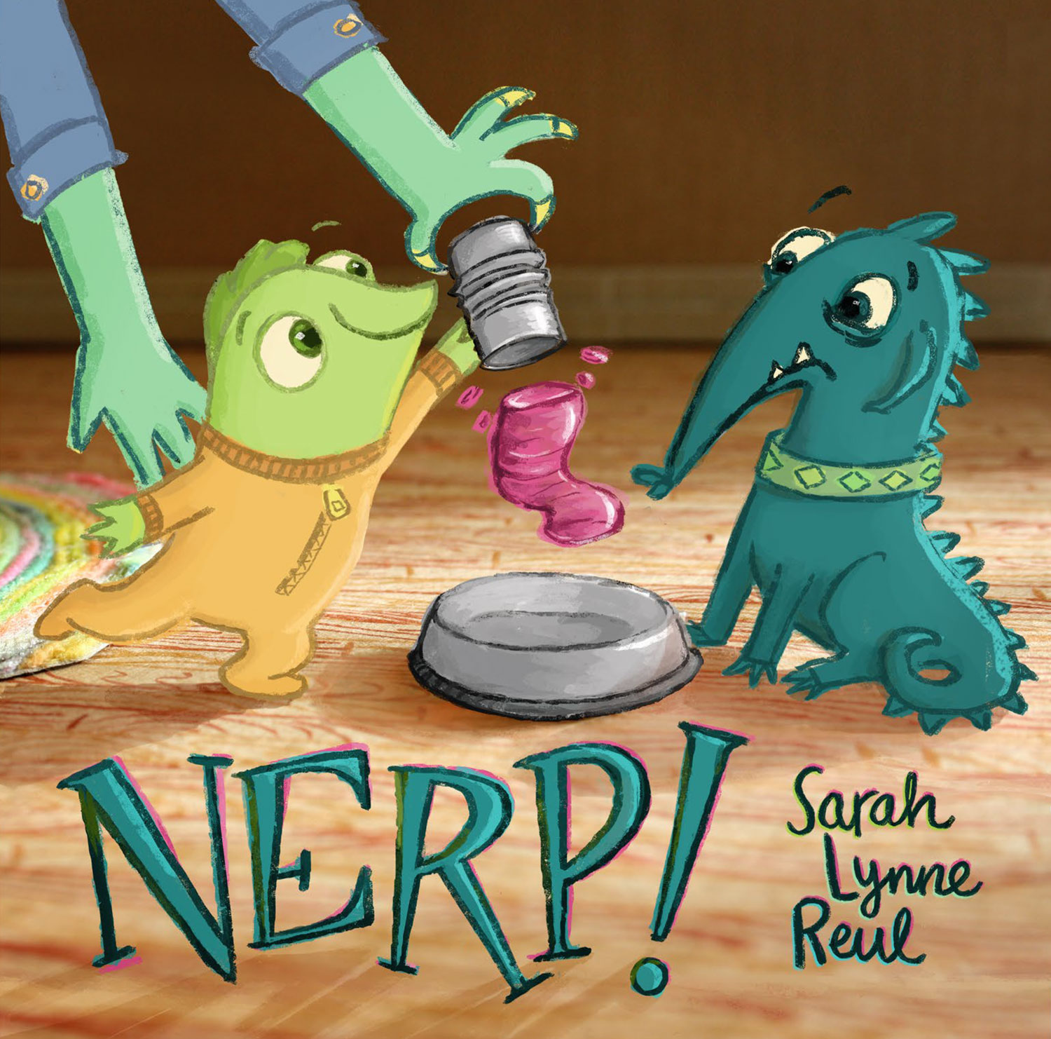 NERP_cover_sm